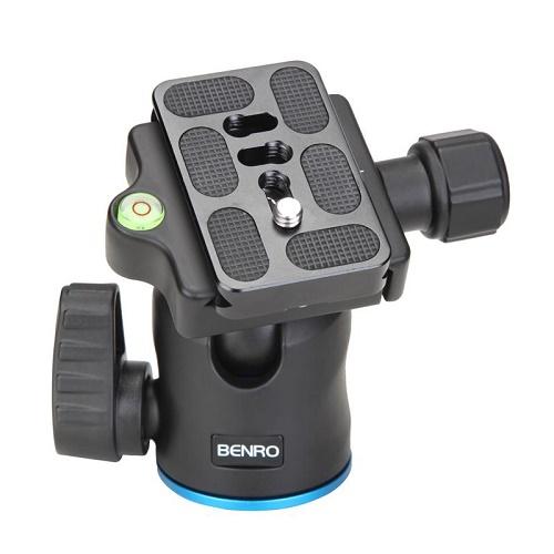 BENRO IT25 Pro