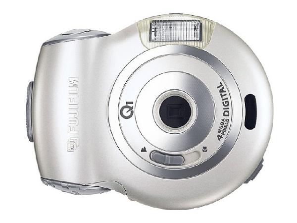 Fujifilm Digital Q1