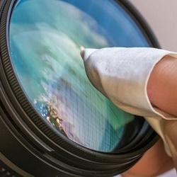 Как устранить проблемы с фотоаппаратом
