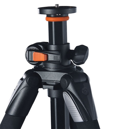 Vanguard Alta Pro 263AT