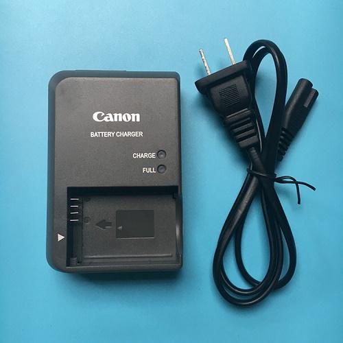Зарядное устройство фотоаппарата