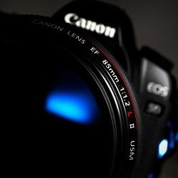 Выбор зеркального фотоаппарата по параметрам