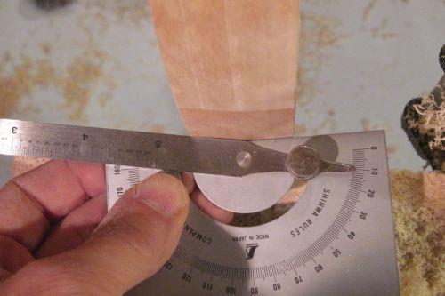Изготовление шкивов