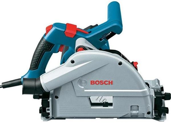 Bosch GKT 55GCE
