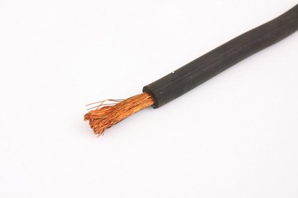 Сварочный кабель