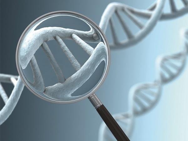 Новый прибор помогает справляться с болезнями на генном уровне