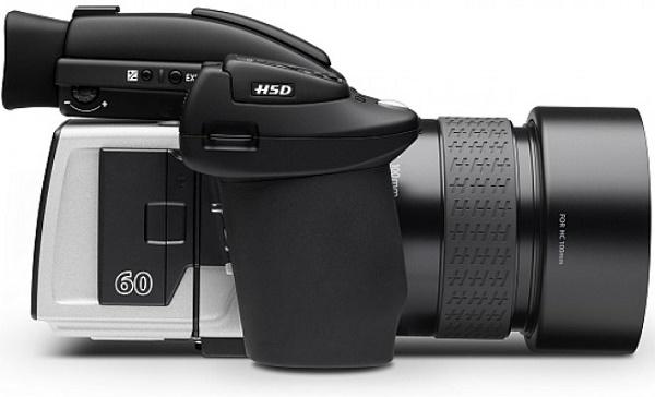 Hasselblad H5D-60 Kit