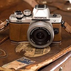 Лучшие системные фотокамеры 2018 года
