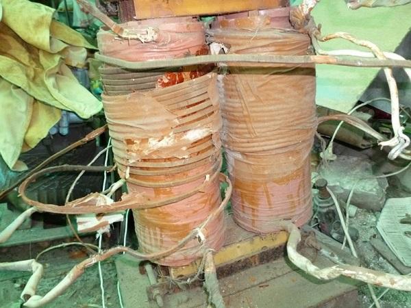 Утепление своими руками деревянного дома пенофолом