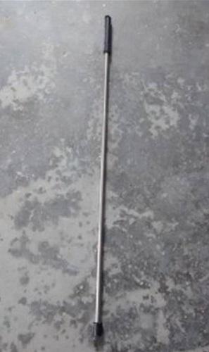 Алюминиевая трубка