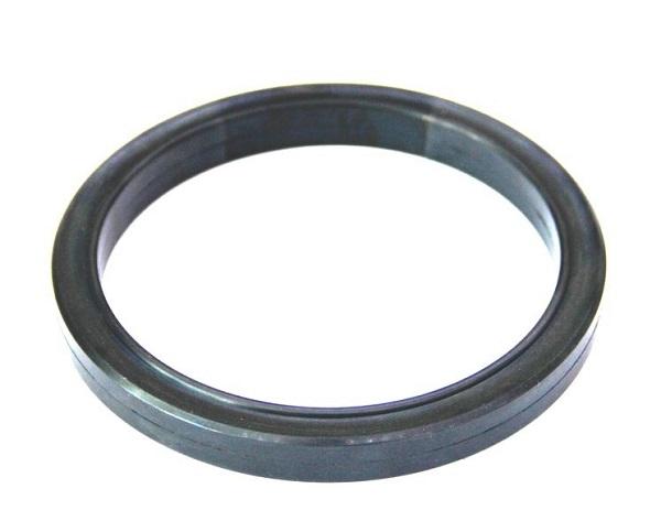 Фрикционное кольцо