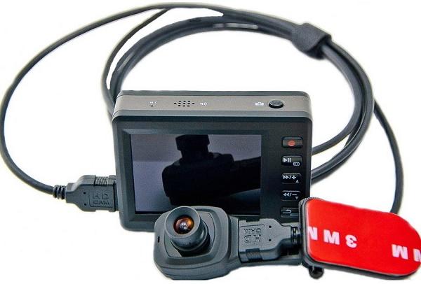 Выносная камера
