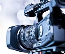 Эксплуатация видеокамеры