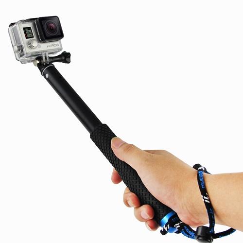Палка для экшн-камеры