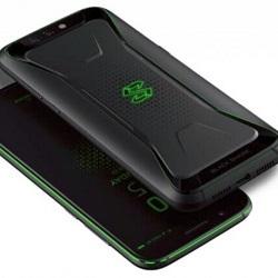 Появился новый недорогой смартфон для геймеров