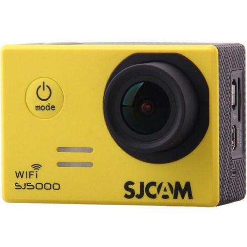 Классическая камера