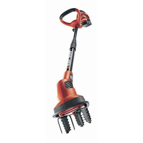 Black&Decker GXC 1000