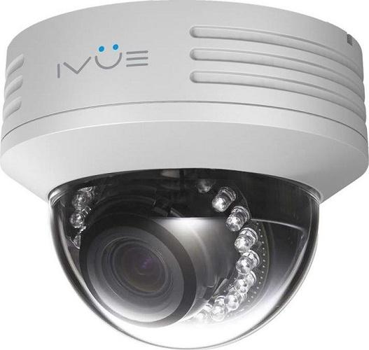 iVue NV433-P