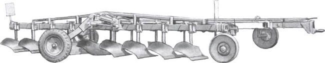 ПТК-9-35