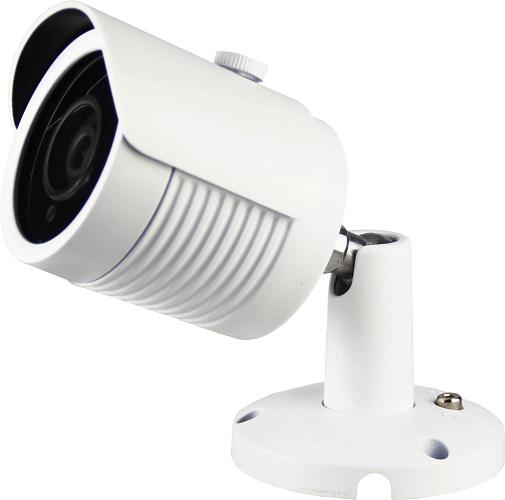 IP-камера Orient IP-33-SH24APSD