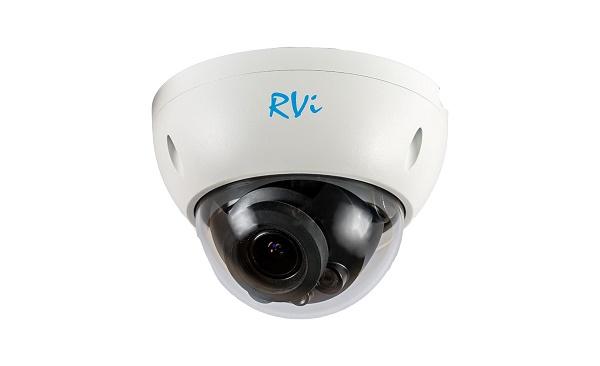 IP камера RVi-IPC31
