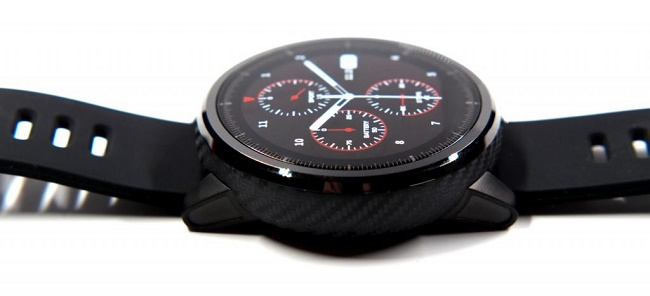 Xiaomi watch 2