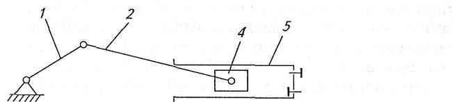 Бескрейцкопфный аппарат