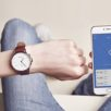 Обзор Meizu Smart Watch Mix