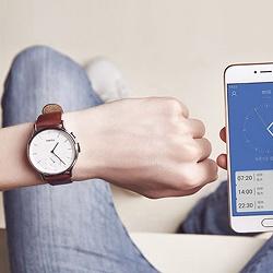 Стоит ли купить Meizu Smart Watch Mix