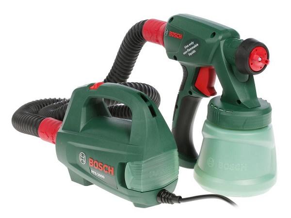 BOSCH PFS 2000