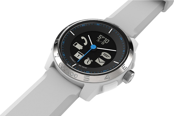 Cookoo Watch 2 Sporty Chic