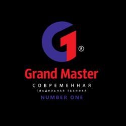 «Гранд Мастер»: 10 преимуществ для розничных и интернет-магазинов бытовой техники