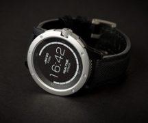 Обзор matrix powerwatch