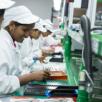 Завод в Индии