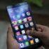 Xiaomi Mi Max 3 обзор