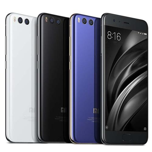 4 цвета телефонов