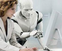 ScriptBook искусственный интеллект