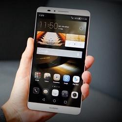 Впервые за много лет компания Huawei вошла в двойку лидеров по продаже смартфонов