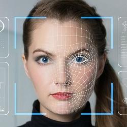 Впервые на олимпийских играх в Токио задействуют систему распознавания лиц