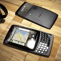 После многолетнего отсутствия смартфоны Palm могут снова поступить в продажу