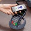 Обзор технологии NFC