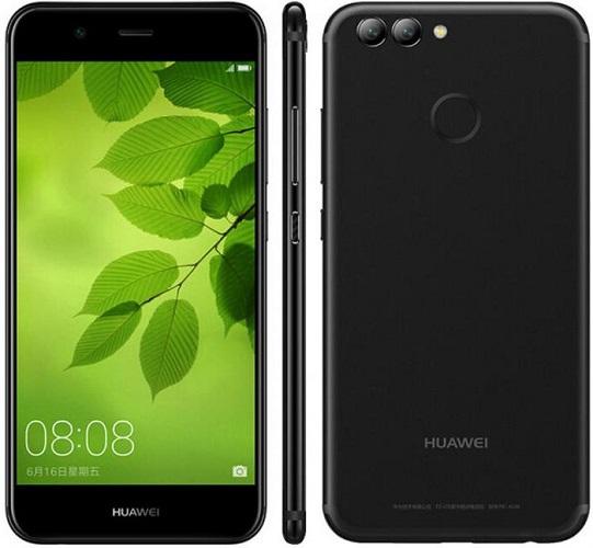Huawei Nova 2