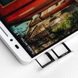 Huawei Ascend Mate 7 – отличный фаблет среднего класса