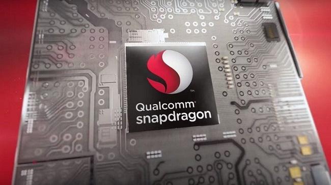 Qualcomm Snapdragon 625