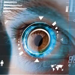 Аппарат ЗЕВСОНИК против глазных болезней