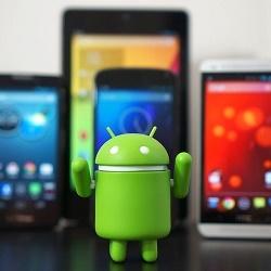 Андроид: универсальная и удобная операционная система