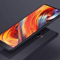 Топ лучших безрамочных смартфонов 2018 года