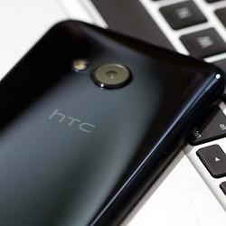 Htc U Play — смартфон с изысканным дизайном и адаптивной программной надстройкой