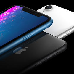 iPhone XR vs iPhone X – разные поколения, одна цена