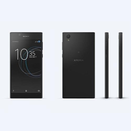 Дизайн смартфона